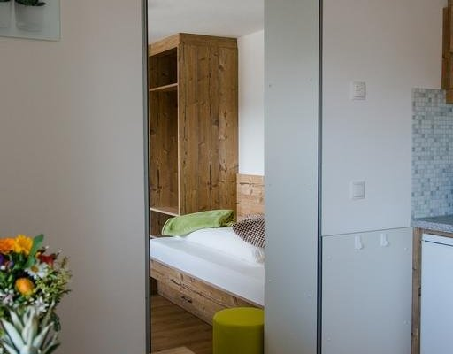 Haidegger Appartements - фото 8