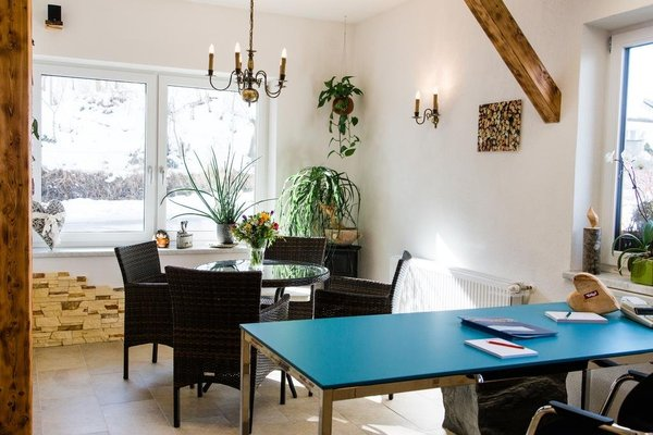 Haidegger Appartements - фото 9