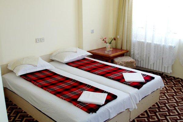 Hotel Bobchev - фото 3