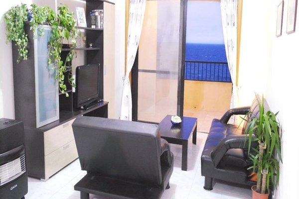 Blue Holiday Gozo - фото 5