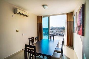 Blubay Apartments - фото 12