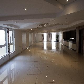 Blubay Apartments - фото 16