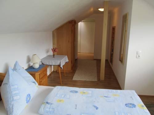 Haus Schrei - фото 3