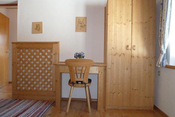 Haus Schrei - фото 5