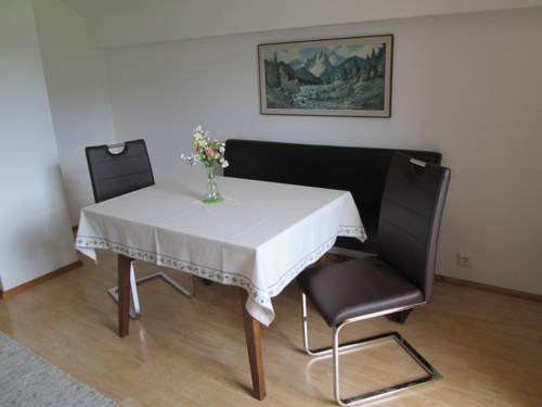 Haus Schrei - фото 9