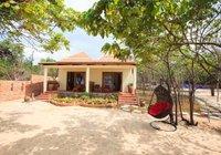 Отзывы Wild Beach Phu Quoc Resort, 2 звезды