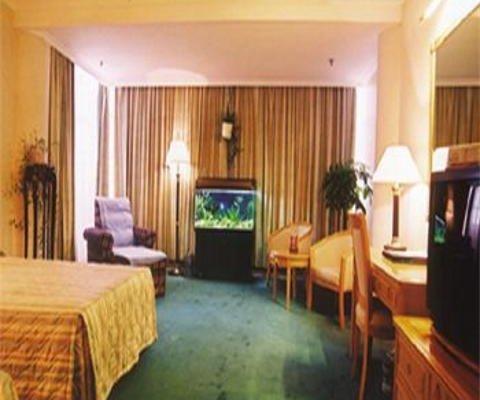 Sortland Hotel - фото 3