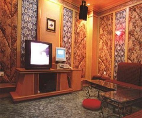 Sortland Hotel - фото 4
