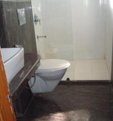 Hotel Ratnawali - A Pure Veg Hotel - фото 10