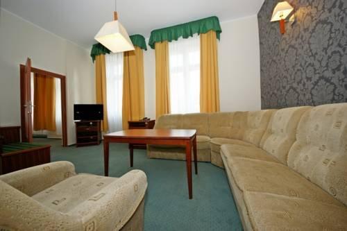 Hotel Staromiejski - фото 10