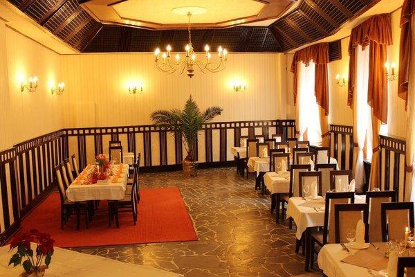 Hotel Staromiejski - фото 15