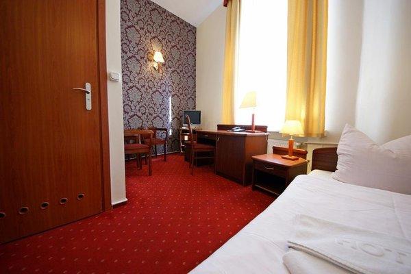 Hotel Staromiejski - фото 2