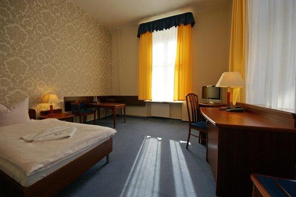 Hotel Staromiejski - фото 3