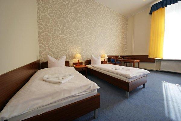 Hotel Staromiejski - фото 4