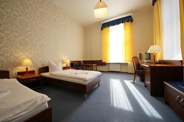 Hotel Staromiejski - фото 6