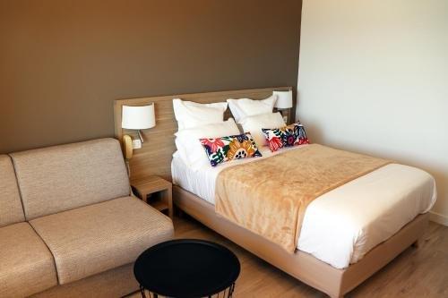 Hotel Stella Di Mare - фото 1