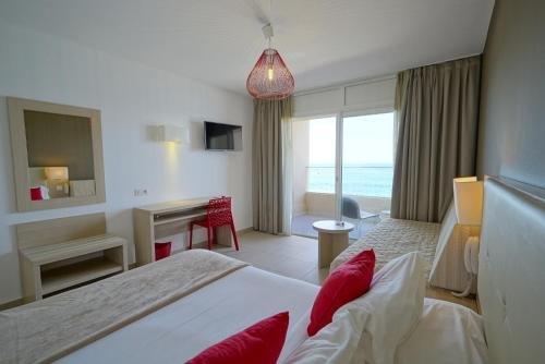 Hotel Stella Di Mare - фото 4