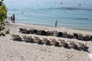 Palm Beach - фото 18