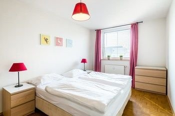Apartments Graz operated by Hotel B&B - фото 13