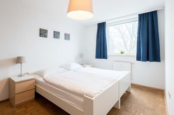 Apartments Graz operated by Hotel B&B - фото 17