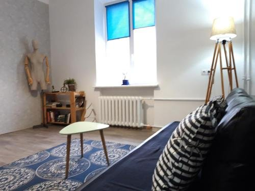 Minskapart Apartment - фото 4
