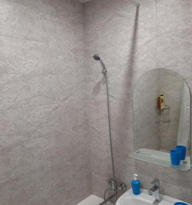 Minskapart Apartment - фото 9