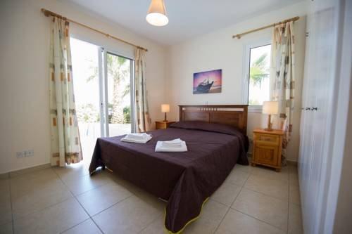 Sandy Coast Villa Petunia - фото 1