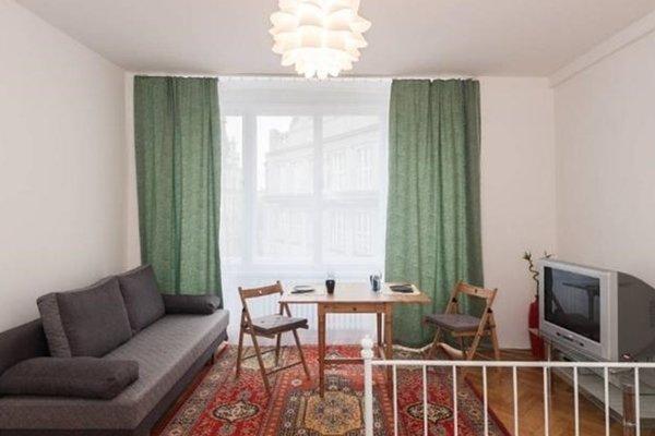 Julia Apartment - фото 3