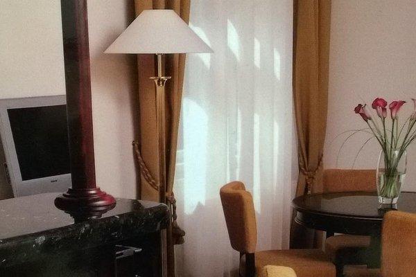 Villa Prubezna - фото 2