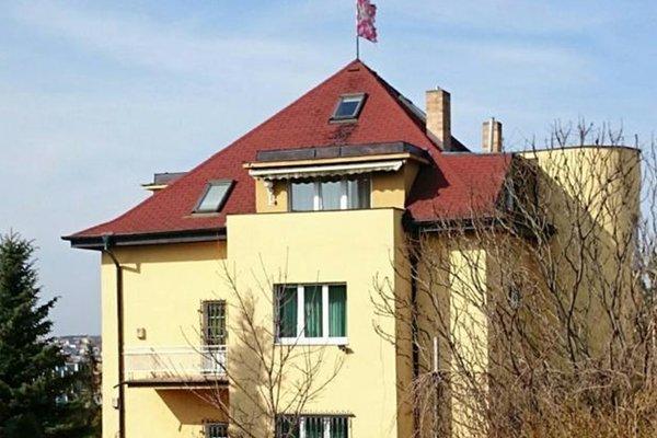 Villa Prubezna - фото 8