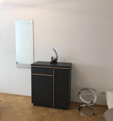Apartment Park-Residenz - фото 10