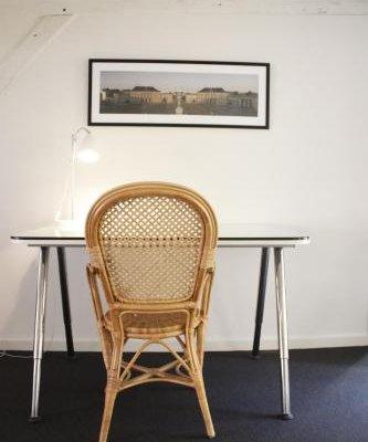 Nybro Apartments - фото 6