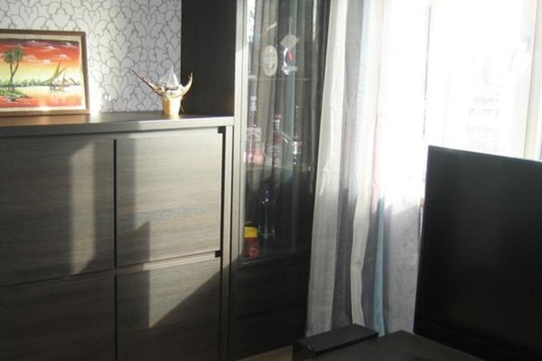 Mirtel Apartment - фото 23