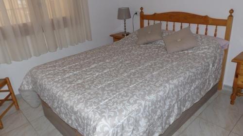 Gladmar Apartment - фото 1