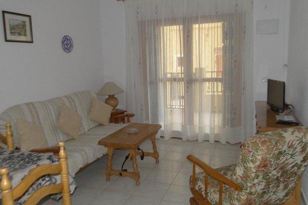 Gladmar Apartment - фото 2