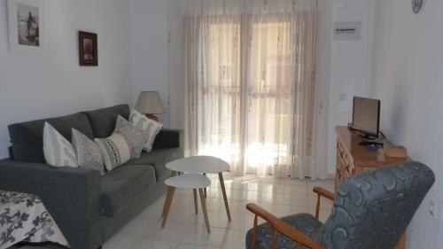Gladmar Apartment - фото 3