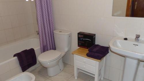 Gladmar Apartment - фото 4