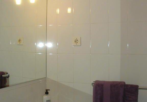 Gladmar Apartment - фото 5