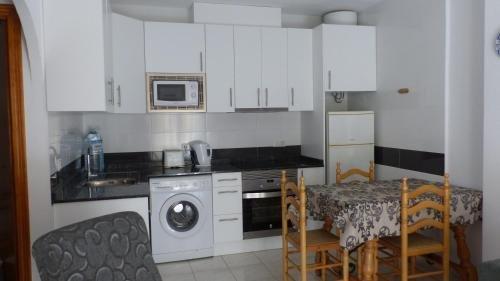Gladmar Apartment - фото 6