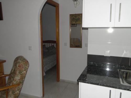 Gladmar Apartment - фото 8