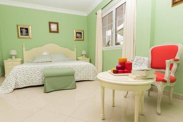 Villa Azahar - фото 1