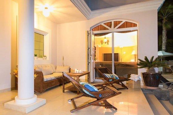 Villa Azahar - фото 2