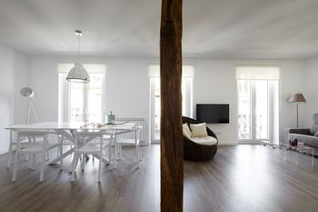 Bai House Apartment by FeelFree Rentals - фото 11