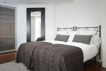 Playa de La Concha 3 Apartment by FeelFree Rentals - фото 2