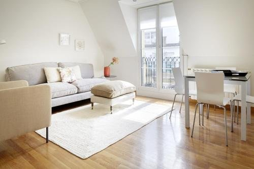 Zubieta Playa 3 Apartment by FeelFree Rentals - фото 15
