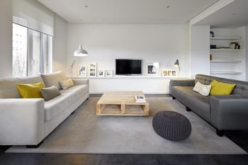 Araba Parkea Apartment by FeelFree Rentals - фото 1