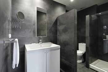 Araba Parkea Apartment by FeelFree Rentals - фото 11