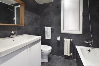Araba Parkea Apartment by FeelFree Rentals - фото 12