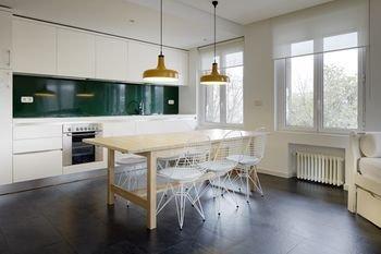 Araba Parkea Apartment by FeelFree Rentals - фото 13