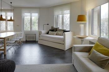 Araba Parkea Apartment by FeelFree Rentals - фото 3